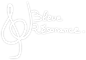 Bleue Resonance